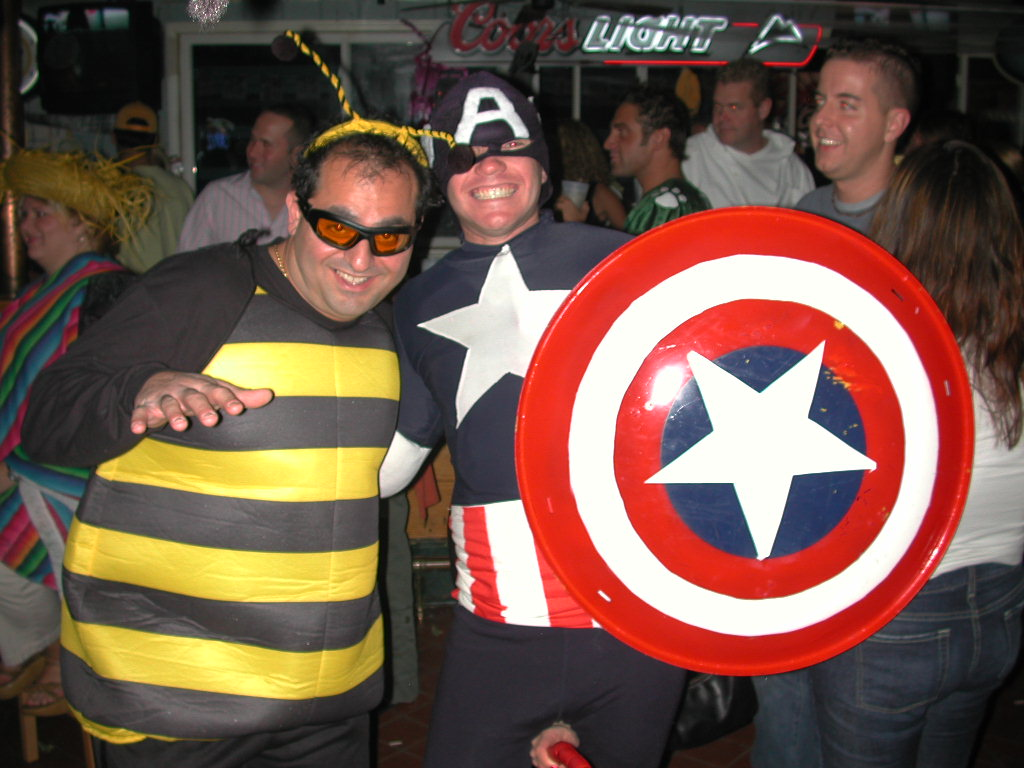 photo gallery - category: halloween 2004 - image: dscn7114